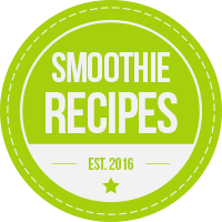 Smoothie-recipes.eu