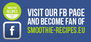 Smoothie-recipes.eu on Facebook